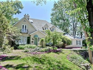 House for sale in Laval (Sainte-Dorothée), Laval, 720, Rue  Galbrand, 19108859 - Centris.ca