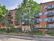 Condo for sale in Outremont (Montréal), Montréal (Island), 970, Avenue  McEachran, apt. 209, 18317326 - Centris.ca