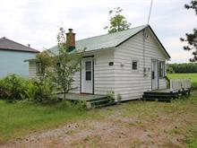 House for sale in Acton Vale, Montérégie, 546, Chemin  Lavallée, 13005517 - Centris.ca