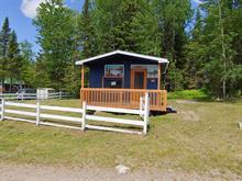 Maison à vendre in Lac-Bouchette, Saguenay/Lac-Saint-Jean, 352, Chemin du Barrage, 26041271 - Centris.ca