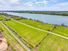 Terrain à vendre à Papineauville, Outaouais, 2712, Chemin  Salomon-Dicaire, 15375819 - Centris.ca