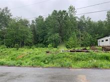 Terrain à vendre à Shawinigan, Mauricie, Rue du Mousquet, 9137634 - Centris.ca