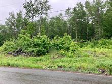 Terrain à vendre à Shawinigan, Mauricie, Rue du Mousquet, 12848635 - Centris.ca