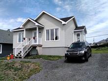 Maison à vendre à Rimouski, Bas-Saint-Laurent, 137, Rue des Flandres, 18544045 - Centris.ca