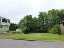 Terrain à vendre in Beauport (Québec), Capitale-Nationale, Rue  Saint-Émile, 28585082 - Centris.ca