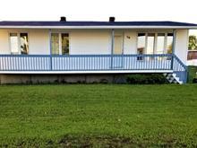 House for sale in Lebel-sur-Quévillon, Nord-du-Québec, 56, Rue des Pommiers, 25538687 - Centris