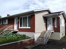 Maison à vendre à Rimouski, Bas-Saint-Laurent, 487, Rue  Monseigneur-Langis, 23697341 - Centris.ca