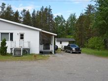 House for sale in Launay, Abitibi-Témiscamingue, 803, Rue de la Source, apt. A, 9555288 - Centris.ca