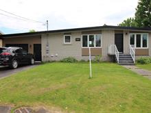 Maison à vendre à Acton Vale, Montérégie, 989, Rue  Morgan, 17735536 - Centris.ca