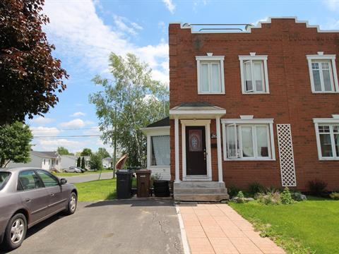 House for sale in Drummondville, Centre-du-Québec, 2635, Rue  Auguste, 21836805 - Centris.ca