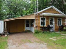 Maison à vendre à Acton Vale, Montérégie, 285, Terrasse  Demers, 18986089 - Centris.ca