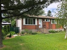 Maison à vendre à Saint-Basile-le-Grand, Montérégie, 57, Rue  Dupras, 24500568 - Centris.ca