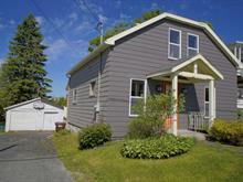 Maison à vendre à Fleurimont (Sherbrooke), Estrie, 97, 12e Avenue Nord, 18752432 - Centris.ca