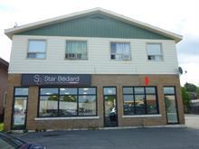 Local commercial à louer à Rouyn-Noranda, Abitibi-Témiscamingue, 46, 19e Rue, 11999916 - Centris