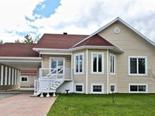 House for sale in Val-d'Or, Abitibi-Témiscamingue, 160, Rue  Roy, 23582304 - Centris