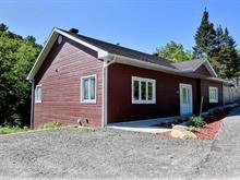 House for sale in Saint-Hippolyte, Laurentides, 125, Chemin du Lac-Connelly, 27280682 - Centris.ca