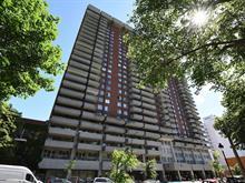 Condo à vendre à Le Plateau-Mont-Royal (Montréal), Montréal (Île), 3535, Avenue  Papineau, app. 2804, 25485282 - Centris.ca