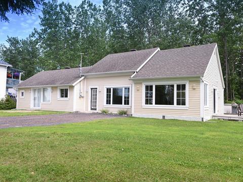 Maison à vendre à Contrecoeur, Montérégie, 9459, Route  Marie-Victorin, 20846797 - Centris