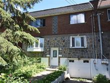 Triplex for sale in Côte-des-Neiges/Notre-Dame-de-Grâce (Montréal), Montréal (Island), 5817 - 5819, Avenue  Coolbrook, 14051815 - Centris.ca