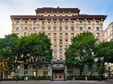 Condo for sale in Ville-Marie (Montréal), Montréal (Island), 1509, Rue  Sherbrooke Ouest, apt. 33, 13190087 - Centris.ca