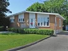 Maison à vendre à Salaberry-de-Valleyfield, Montérégie, 18, Rue  Morin, 9541130 - Centris.ca