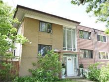Duplex for sale in Dorval, Montréal (Island), 1818 - 1820, Avenue  Pinewood, 11134598 - Centris.ca