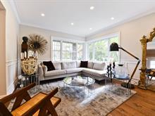Maison à vendre à Mont-Royal, Montréal (Île), 2130, Chemin  Cambridge, 24365227 - Centris.ca