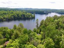 Land for sale in Thorne, Outaouais, Chemin  Miller, 24949038 - Centris.ca