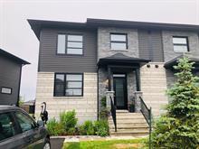 House for sale in Aylmer (Gatineau), Outaouais, 102, boulevard d'Amsterdam, 25215520 - Centris