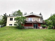House for sale in Rivière-Héva, Abitibi-Témiscamingue, 218, Rue  Germain, 14786210 - Centris.ca