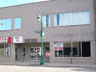 Commercial unit for rent in Val-d'Or, Abitibi-Témiscamingue, 678Z, 3e Avenue, 12507318 - Centris.ca
