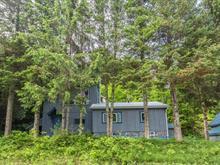 Maison à vendre à Bolton-Ouest, Montérégie, 56, Chemin de Glen, 27452936 - Centris