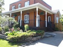 Maison à vendre à Matane, Bas-Saint-Laurent, 235, Rue du Bosquet, 11461131 - Centris