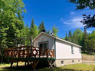 House for sale in Rivière-Bonaventure, Gaspésie/Îles-de-la-Madeleine, 104, Rue  Duguay, 24627547 - Centris.ca