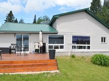 House for sale in Kipawa, Abitibi-Témiscamingue, 874, Chemin de la Baie-de-Kipawa, 14874975 - Centris.ca