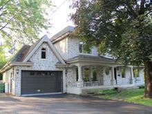 Maison à vendre à Rosemère, Laurentides, 471, Rue  Beechwood, 24186664 - Centris