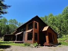 Maison à vendre à Carleton-sur-Mer, Gaspésie/Îles-de-la-Madeleine, 253, Rue de la Montagne, 27738805 - Centris.ca