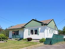 House for sale in Carleton-sur-Mer, Gaspésie/Îles-de-la-Madeleine, 127, Route  Saint-Louis, 21011209 - Centris