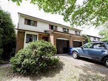 House for sale in Kirkland, Montréal (Island), 16898, boulevard  Hymus, 12002562 - Centris.ca