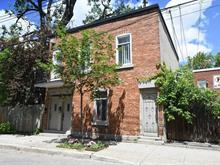 Duplex for sale in Rosemont/La Petite-Patrie (Montréal), Montréal (Island), 6621 - 6623, Avenue  Henri-Julien, 14412825 - Centris.ca