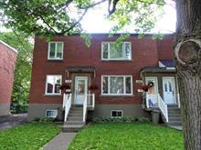 Duplex à vendre à LaSalle (Montréal), Montréal (Île), 444 - 446, Rue  Bédard, 15811861 - Centris.ca