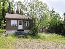 Maison à vendre à Rouyn-Noranda, Abitibi-Témiscamingue, 1006, Chemin du Ruisseau, 19296317 - Centris.ca