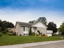 Maison à vendre à Granby, Montérégie, 384, Rue  Noiseux, 26268026 - Centris.ca