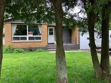 Maison à vendre à Témiscaming, Abitibi-Témiscamingue, 23, Rue  Byrne, 19605393 - Centris.ca