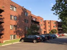 Condo / Apartment for rent in Boucherville, Montérégie, 380, Rue  Samuel-De Champlain, 22131023 - Centris.ca