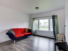 House for rent in Dollard-Des Ormeaux, Montréal (Island), 106, Rue  Kingsley, 20064092 - Centris