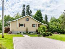 Maison à vendre à Sainte-Brigitte-de-Laval, Capitale-Nationale, 25, Rue de l'Étang, 24219426 - Centris.ca