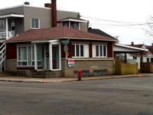 Maison à vendre à Trois-Rivières, Mauricie, 716, Rue  Berlinguet, 21899941 - Centris.ca