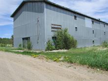 Ferme à vendre à Saint-Charles-de-Bourget, Saguenay/Lac-Saint-Jean, 369, Route  Racine, 20794528 - Centris.ca