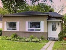 House for sale in L'Assomption, Lanaudière, 514, Rue  Saint-Étienne, 27785616 - Centris.ca